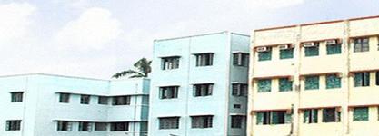 Dinabandhu Andrews College