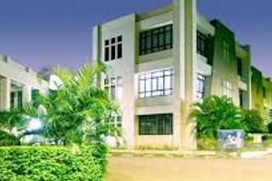 RIT - Hostel