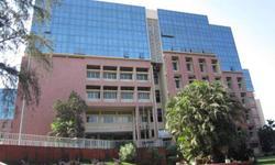 Ramrao Adik Institute of Technology
