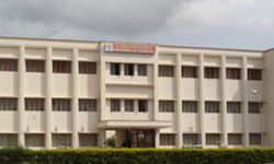 Dr. Mahalingam College of Engineering and Technology