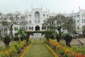 PWC,Patna - Other