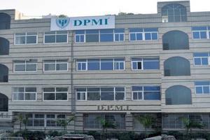 DPMI - Primary