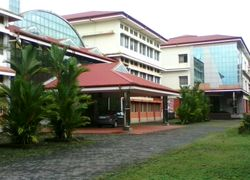 National Institute of Technology
