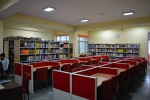 UIIT - Library