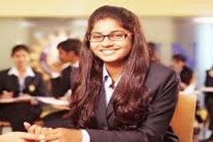 IIIE - Student