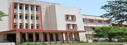 Ranchi College
