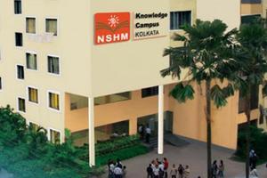 NSHM - Primary