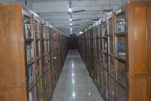 MIT - Library