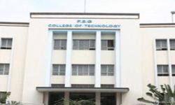 Psg Polytechnic College Psgpc Coimbatore 2020 Admissions Courses Fees Ranking