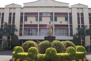 CBIT - Primary