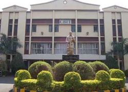 Chaitanya Bharathi Institute of Technology