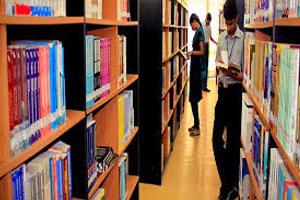 KPRIET - Library