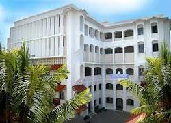 Kerala Hindi Prachar Sabha