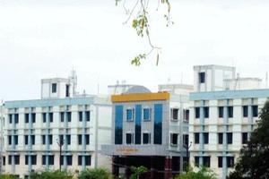 MMC Madurai - Primary