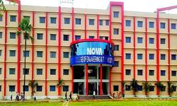 Nova Group of Institutions, Vijayawada