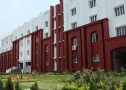 OmDayal Group Of Institutions