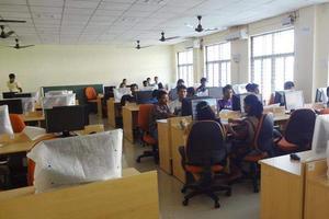 PMEC - Student