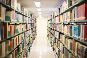BIET JHANSI - Library