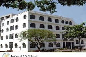 NPGC - Primary