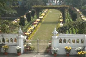 PWC,Patna - Infra