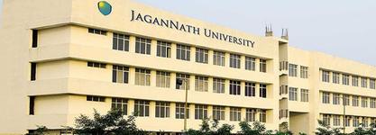 JaganNath Gupta Institute of Engineering & Technology