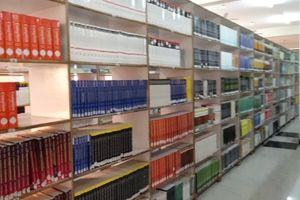 RCE - Library