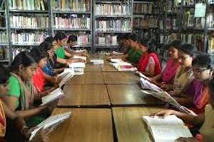 MSEC, Tamilnadu - Infra