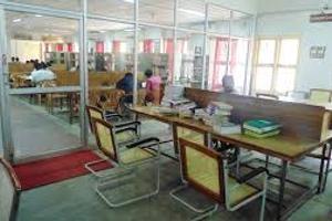 SRKREC - Classroom