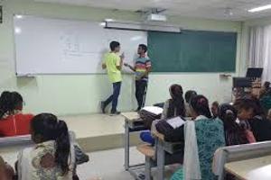 IIT PATNA - Student