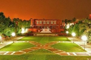 IIM, Lucknow - Other