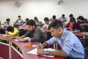 OPJU - Classroom