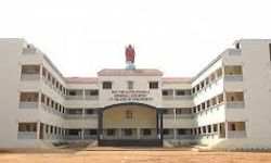 J.P. College of Engineering