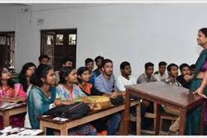 GM - Classroom