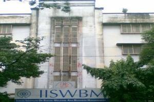 IISWBM - Other