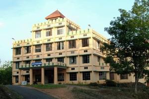 RIT Kottayam - Other