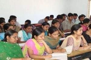 TEC - Classroom