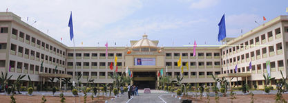 R.V.R & J.C. College of Engineering