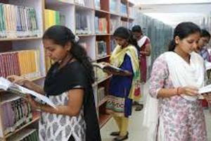 AVS - Library