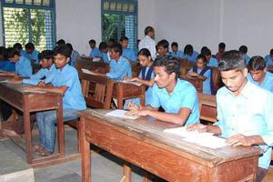 SVAC - Classroom