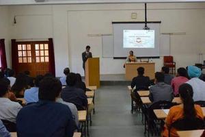 XIME - Classroom