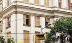 Calcutta School of Tropical Medicine