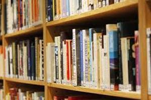 VDAC - Library