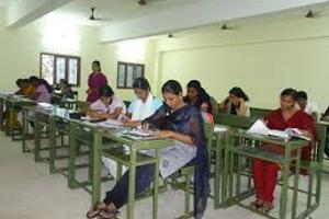 JPCE - Classroom