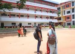 Government Rajindra College
