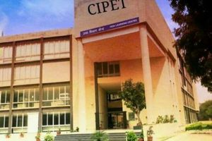 CIPET - Other