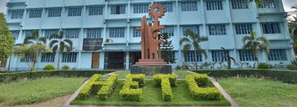 Hooghly Engineering and Technology College