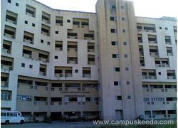 K. J. Somaiya College of Engineering
