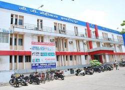 DEPARTMENT OF PHARMACEUTICAL SCIENCES, MAHARSHI DAYANAND UNIVERSITY, ROHTAK.