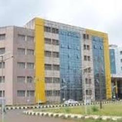 Belagavi Institute of Medical Sciences