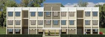 Ch. Sughar Singh Education Academy